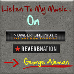 Farq Number 18 On Reverbnation Rock Chart Facebook