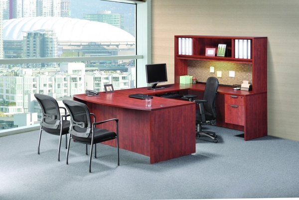 Incroyable Express Furniture Expands Sales Nationally, Adds Commercial Office Furniture  Lines