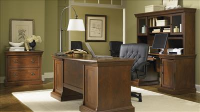 Express Furniture Expands Sales Nationally Adds Commercial Office Furniture Lines