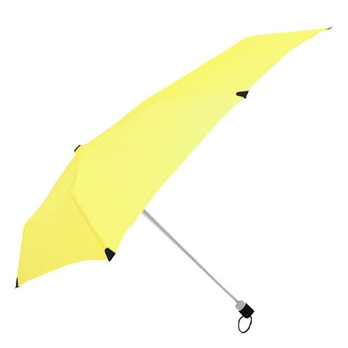 cf3d2a903cf3 EllaUmbrella's Top 10 Umbrellas for Any Personality or Style