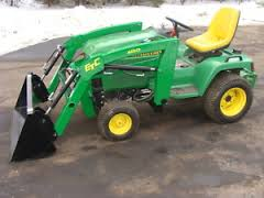 best garden tractor. Slider Image Best Garden Tractor