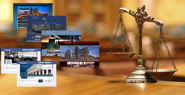 Internet Marketing for Lawyers Gets a Powerful Player in the