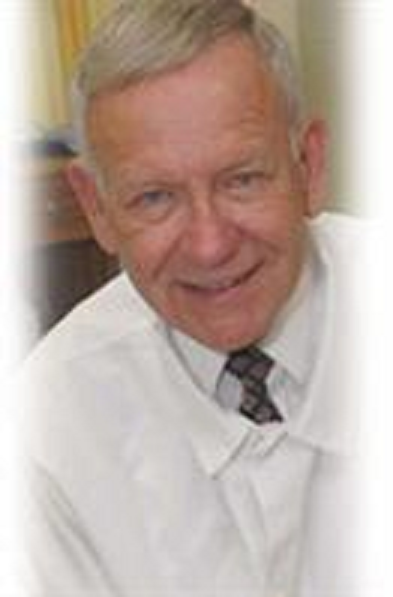 James M Ellis Dds Represents Florida As A Passionate And Caring