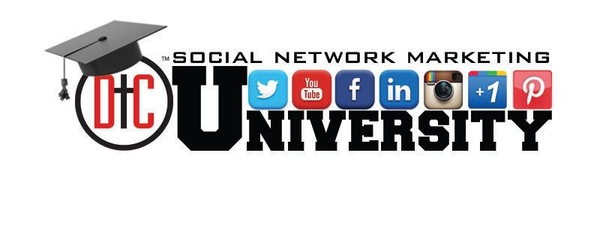 The Social Network How Everyday >> Ordinary Everyday People Are Making A Great Living By Monetizing
