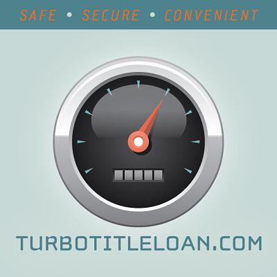 Turbotitleloan.com Reviews