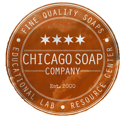 all soap name