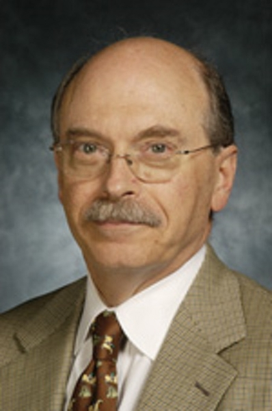Dr  Michael Savin, a Specialized Medical Oncologist and