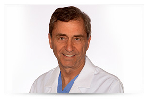 Dr  Donald R  Berger is a Proficient and Outstanding