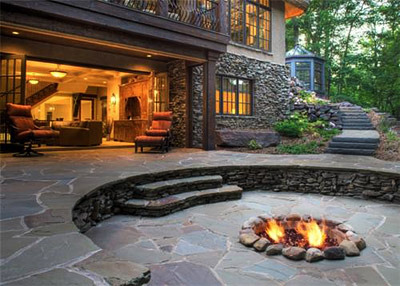 West Coast Modernscape, a Vancouver Area Landscape Business, Advises of  Planning for Spring 2015 - West Coast Modernscape, A Vancouver Area Landscape Business, Advises
