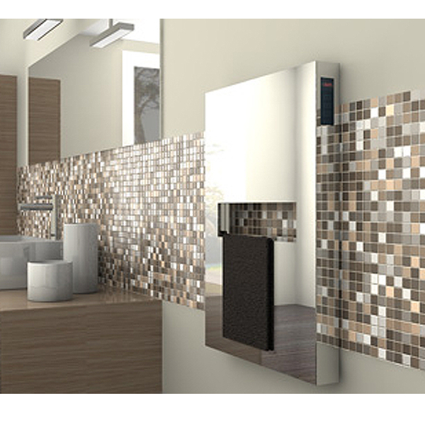 Steam Showers Inc Carries the Luxury Bathroom Products Necessary to ...