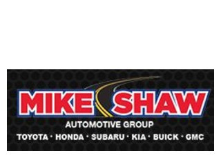 Mike Shaw Buick Gmc >> Michael Shaw S Car Dealership Mike Shaw Automotive Is