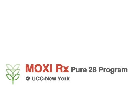 Upper Cervical Chiropractic Of New York Partners With Pure28 To