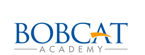 NOVAD Management Consulting and BOBCAT Academy Partner to Help ...