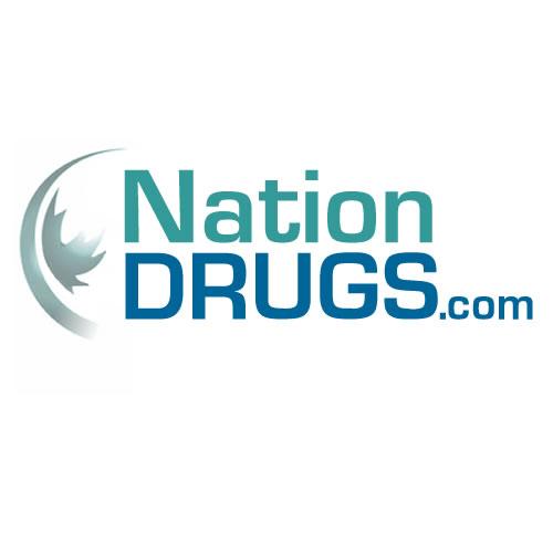 Canadian Pharmacy Modafinil