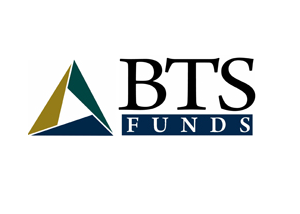 BTS Asset Management Offers Retirement and Institutional