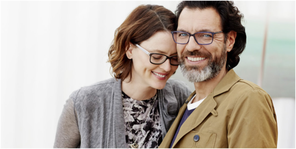 2d5705ed2d34 UK s Leading Eyewear Group SPECSAVERS Offers Better Products and Services  to International Customers in Spain