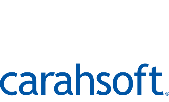 Carahsoft Ranked as the Fourth Largest Revenue Producer on