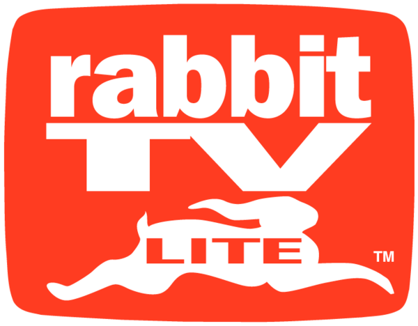New Rabbit TV Lite App Brings Over 400 Streaming Channels Free to