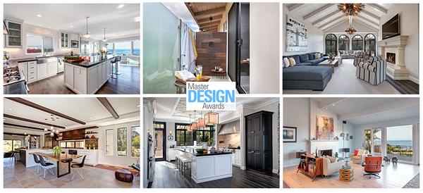 Jackson Design And Remodeling Wins Six Master Design Awards Mesmerizing Best Interior Design Firms Remodelling
