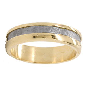 Simply Suave a New Zealand Mens Jeweller Introduces Wedding Rings