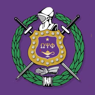 Omega Psi Phi Fraternity Partners With The National Kidney