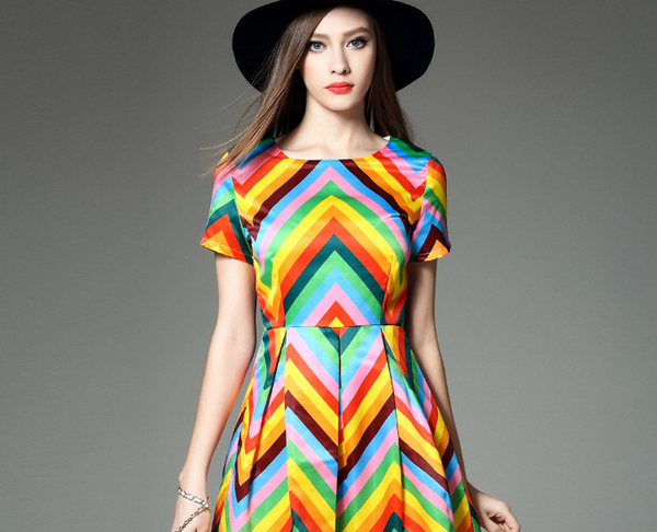5ef70200ac88d Buy Women Clothing in Latest Fashion Online Directly from Factories ...