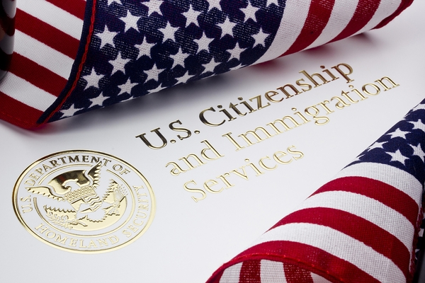 Addis Ababa, Ethiopia, Sep 28, 2017:- The U.S. Embassy in Addis Ababa is  pleased to announce that the 2019 Diversity Visa (DV) Program registration  will ...