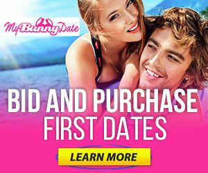 gör online dating Work 2016