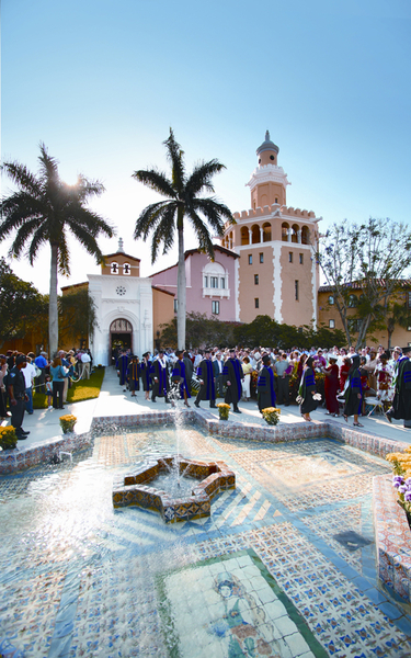 Stetson University College Of Law >> Learn How To Earn Your Law Degree At Stetson University