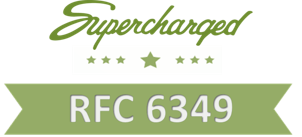 Creanord Supercharges RFC 6349 TCP Testing with DPDK, Launches 100G