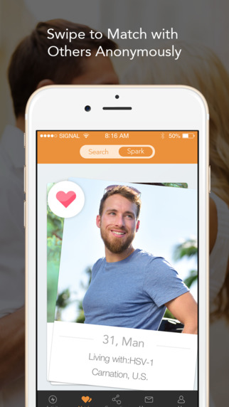 dating apps free for women 2016 new releases