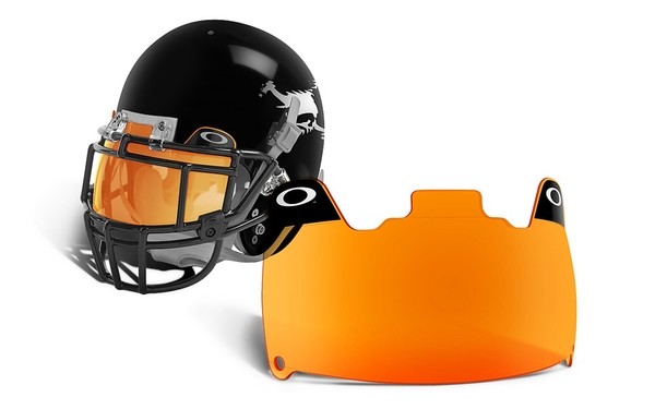 WeeTect Was Featured As the Best Football Visor OEM Manufacturer in