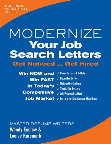 certified executive resume writer lisa parker featured in new self help job search publication