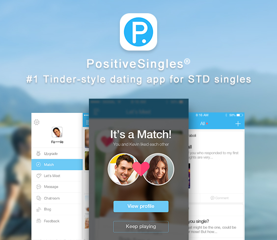 Free dating website 2016