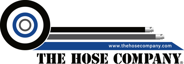 The Hose Company Opens Doors for Counter Sales and While You