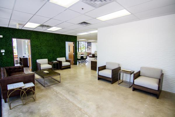 storage office space. Slider Image Storage Office Space