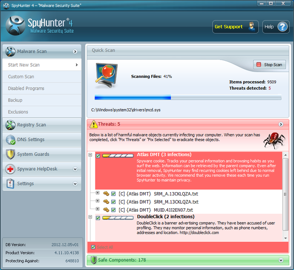 Malwarebytes Vs Avast - which software is better? We fully run down the pros and cons of each program to find the best security solution for the buck.