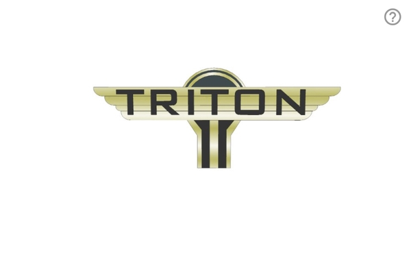 Dating triton global