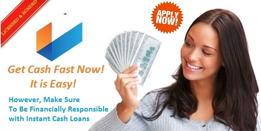 Cash advance american payday loan photo 6