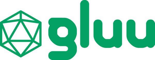 Gluu and Symas Collaborate On Next Generation Identity