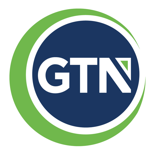 GTN Selected as One of the 2017