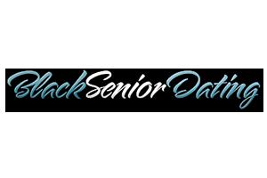 Black senior dating websites