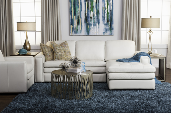 Ovarian Cancer Research, Hom Furniture Mn