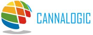 Innovative Dispensary POS Mobile Platform Has Marijuana Dispensary