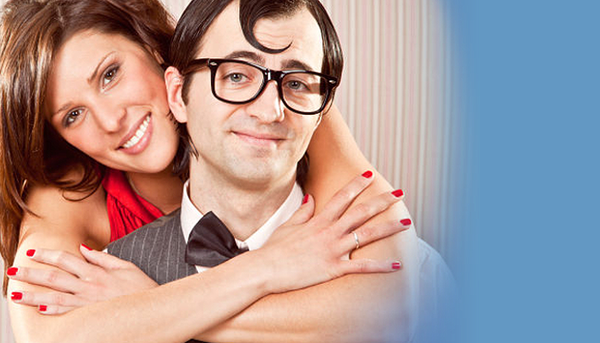 nerd dating service Geek dating site is run by people for the benefit of you this is the third version of the nerd dating site, dating website for gamers, geeks are sexy, geek love, geeks which has been switched across to the bone fish limited service.