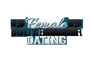 Gibt es eine Dating-Website für Bodybuilder