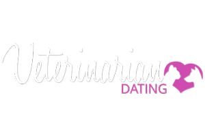 Countrywide dating