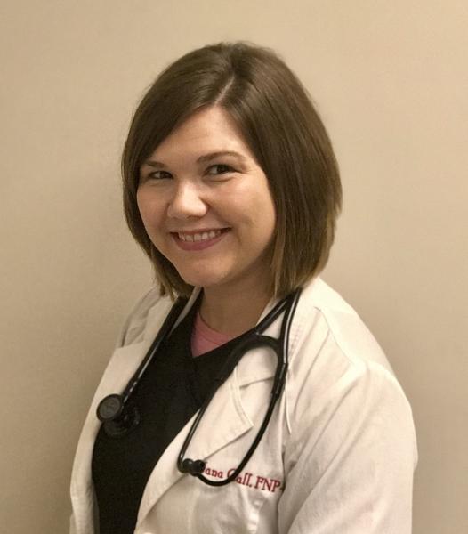 American Health Council Welcomes Jana Call, MSN, BA, FNP-C