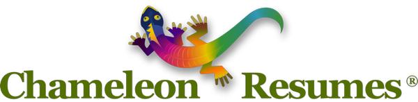 Chameleon Resumes Celebrates International Success Now Providing