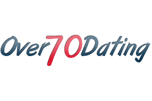 70 + dating site